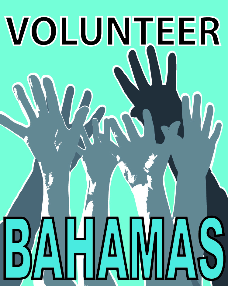 volunteer-hands-final-small.jpg